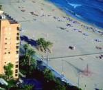 Apartamentos Maria Cristina Beach