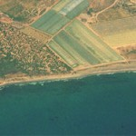 playa-cobaticas-vistas-desde-arriba