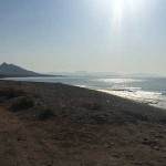 playa-de-cobaticas-en-murcia