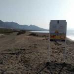 playa-de-cobaticas-paraperros-murica