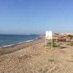 playa-de-las-cobaticas-en-mazarron-para-perros-en-murcia