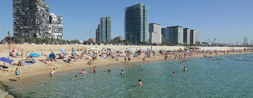 playa-para-perros-de-llevant-barcelona