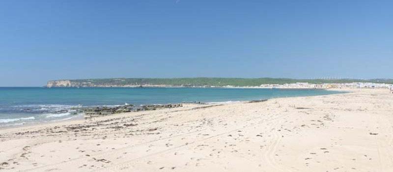 playa-canillos-botero