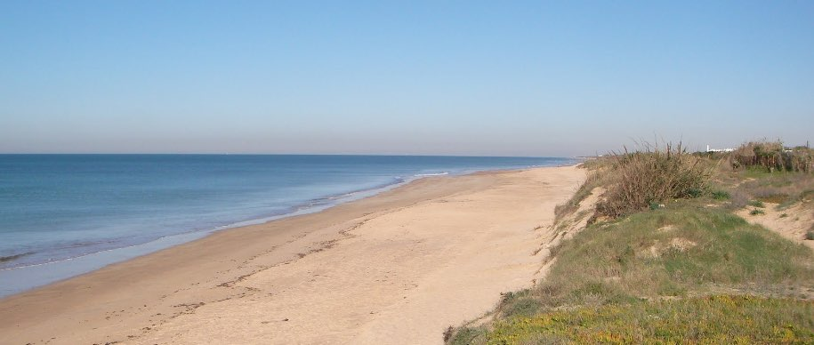 playa-de-aguadulce-en-rota-cadiz