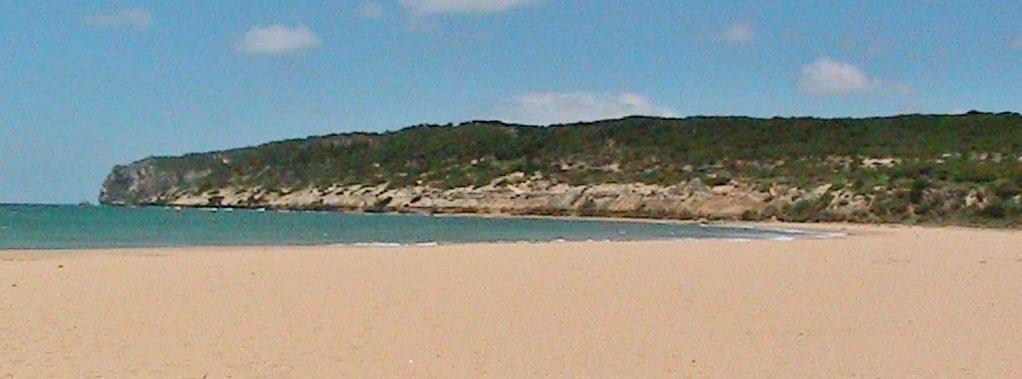 playa-del-a-yerbabuena