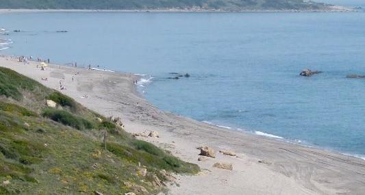 playa-hacienda-linea-concepcion